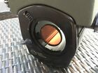 Light  Motion Bluefin Pro Video Housing in EXCELLENT used condition