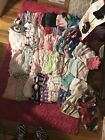 Huge lot Baby Girl 6 9 Month Clothing