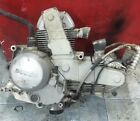 Engine Ducati Ss 750 91 97 Turnover Guaranteed