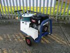 DIESEL PRESSURE WASHER BRENDON 3000PSI