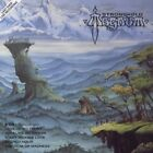 MAGNUM - Stronghold - 2 CD - Live - **Excellent Condition** - RARE