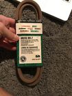 OEM MTD Genuine Lawn Tractor Belt 954 0370 754 0370 Bolens Huskee Yard Machines