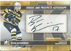 2013-14 In the Game Heroes and Prospects Hockey Cards 34
