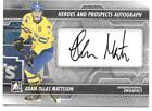2013-14 In the Game Heroes and Prospects Hockey Cards 37
