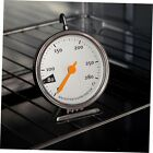 Stainless Steel Baking Oven Thermometer Kitchen Food Meat Cooking 50-2FY