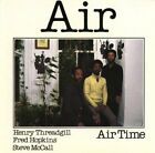 AIR - Air Time - CD - Import - **BRAND NEW/STILL SEALED**