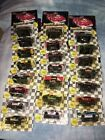Lot of 22 Vintage 1990s Racing Champions NASCAR Diecast Cars 1 64 Scale New