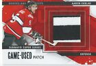 2013-14 In the Game Heroes and Prospects Hockey Cards 20