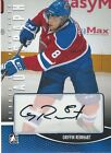 2012-13 In the Game Heroes and Prospects Hockey Cards 9