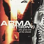 ARMA ANGELUS - Grave End - CD - Ep - **Excellent Condition**