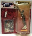 (TAS034073) - 1994 Kenner Starting Lineup Sports Superstar - David Robinson