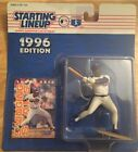 1996 Kenner / Starting Lineup Sammy Sosa #21 - Chicago Cubs Figure