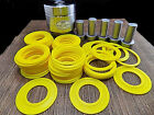 MEGA Coin Ring Punch and Spacer Set FREE SHIPPING