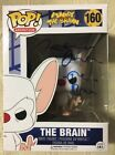 2016 Funko Pop Pinky and the Brain Vinyl Figures 15