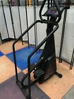 Stair Stepping Climber Exercise Machine StairMaster FreeClimber 4400 PT