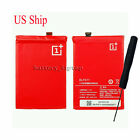 3100mAh BLP571 -L Smart Mobile Phone Battery For OPPO 1+ Oneplus One 64GB 16GB