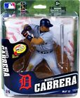 2014 McFarlane MLB 32 Sports Picks Figures 37