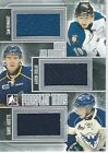 2013-14 In the Game Heroes and Prospects Hockey Cards 19