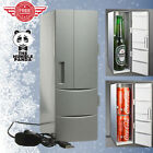 Mini Coole Pop Soda Tall Beer USB Cooler Warmer Fridge Desktop Cooling Beverage