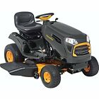 Poulan Pro 960420196 46 157Hp Briggs And Stratton Automatic Gas Front Engine R