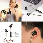 Wireless Sports Bluetooth 41 In Ear Earphone For HTC 10 U11 Evo U Play X10 X9