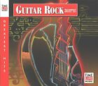 GUITAR ROCK: GREATEST HITS - V/A - 3 CD - BOX SET - *BRAND NEW/STILL SEALED*