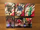 Topps 2017 18 Premier Gold Soccer Complete Set 200 Cards, Box & Wrappers