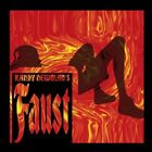 RANDY NEWMAN - Faust (deluxe Ed.) - 2 CD - Import - **BRAND NEW/STILL SEALED**