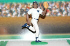 1989 Rickey Henderson New York Yankees by Starting Lineup Loose Figure