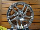 2013 2014 2015 Infiniti JX35 QX60 OEM Factory Original Polished Wheel Rim 73762