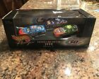 Hot Wheels Racing Father's Day Edition 1999 Series 2 - Petty Racing - 3 Cars