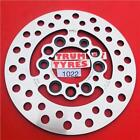 CPI 50 HUSSAR ALL MODELS 01 - 06 NG FRONT BRAKE DISC OE QUALITY UPGRADE 1022