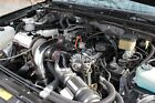 1986 Buick Grand National 1986 Grand National