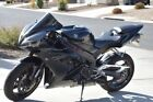 2006 Yamaha Other 2006 Yamaha R1 excellent condition