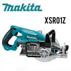 Makita XSR01Z (36V) Brushless Cordless Rear Handle 7-1/4