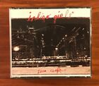 1200 Curfews by Indigo Girls (CD, Oct-1995, 2 Discs, Epic)