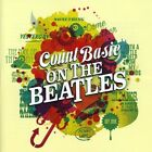 Count Basie On The Beatles 8436019587119 CD Used Like New