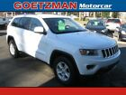2014 Jeep Grand Cherokee 4WD for $500 dollars