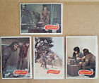1975 Topps Planet of the Apes Trading Cards 36