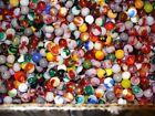Marbles Jabo Classic, Marble king, Champion, Ravenswood Mixed Lot!!!