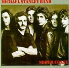 MICHAEL BAND STANLEY - North Coast - CD - Import - **Mint Condition**