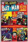 The Caped Crusader! Ultimate Guide to Batman Collectibles 36