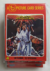 1979 Topps Buck Rogers Trading Cards 18