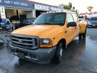 2001 Ford F-350  F350 for $4000 dollars