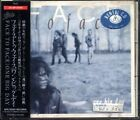 FACE TO FACE One Big Day 1988 JAPAN CD 25 8P-5049 RARE