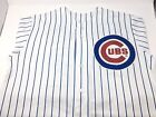 CHICAGO CUBS AUTHENTIC MLB JERSEY ALFONSO SORIANO #12 MAJESTIC FULLY SEWN (L)