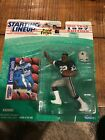 1997 EMMITT SMITH - Starting Lineup - Dallas Cowboys