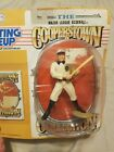 Starting Lineup MLB Cooperstown Action Figure - Ty Cobb - 1994