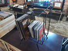 45's Record Rack / Stand / Holder