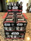 Funko Mystery Minis Star Wars Hot Topic exclusive CASE Mint Darth Vader HTF RARE